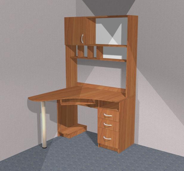 Угловой шкаф в прихожую спб частники мебель для спальни.